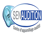www.senaudition.com