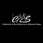 CABINET D'ARCHITECTURE ALIOUNE SOW