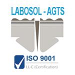LABOSOL-
