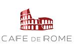 CAFE DE