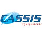 CASSIS E