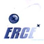 ERCE (ET