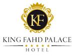 KING FAH