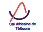 SOCIETE AFRICAINE DE TELECOMMUNICATION