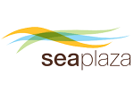 SEA PLAZ