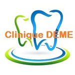 CLINIQUE DENTAIRE DR THIERNO BABA DEME