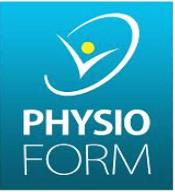 Physio F