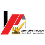 AZUR CONSTRUCTION