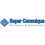 SUPER CERAMIQUE