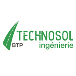 TECHNOSOL INGENIER..